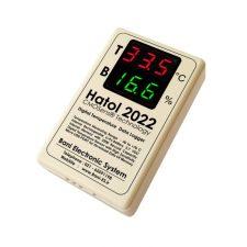 دیتالاگر هاتول 2022
