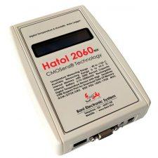 Hatol2060nx-10