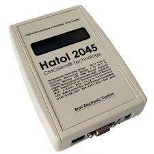 HATOL2045
